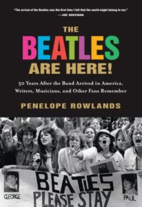 beatles-are-here-book
