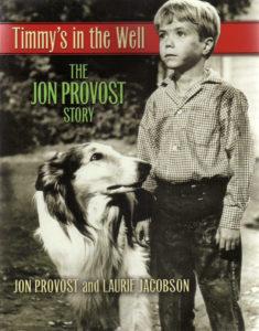 Lassie-paperback-cover