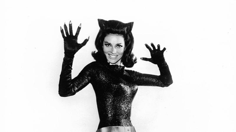 sue catwoman 2018 - 800×450