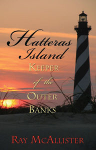 hatteras_island_keeper_of_the_outer_banks-full