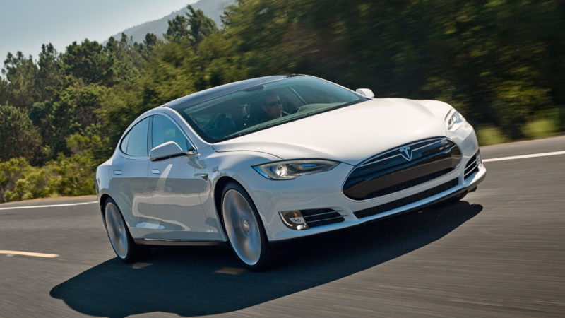 tesla motors optimistic about richmond dealership despite legal battle boomer magazine boomer magazine