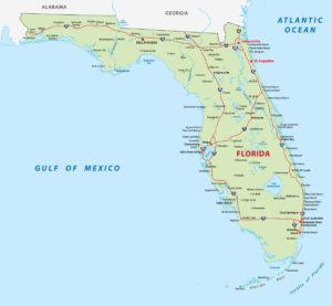 florida-map