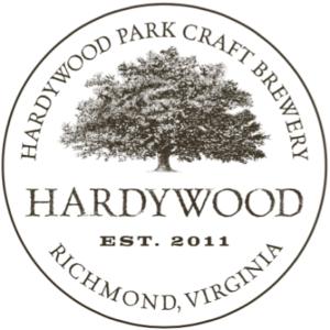 hardywood-logo