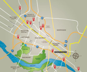 richmond-breweries-map