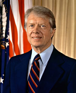jimmy-carter-1980