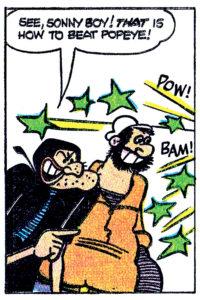popeye-comic