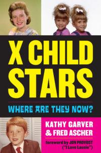 garver-x-child-stars