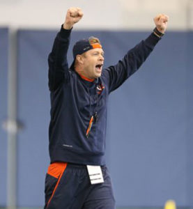 uva-football-coach