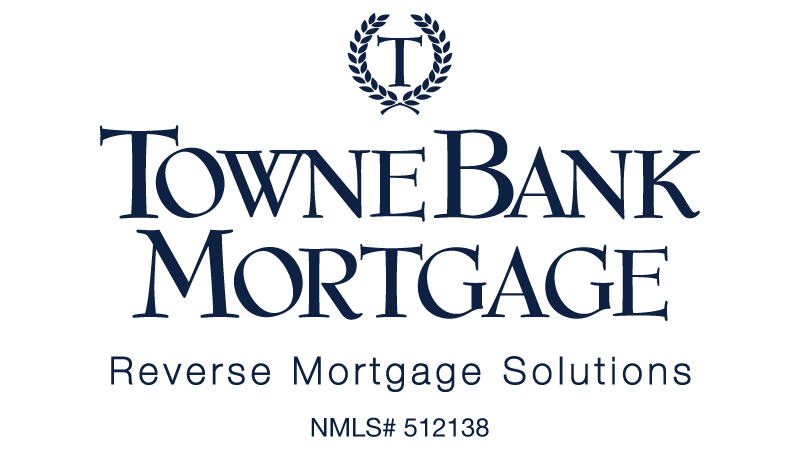 Towne Bank Mortgage Image