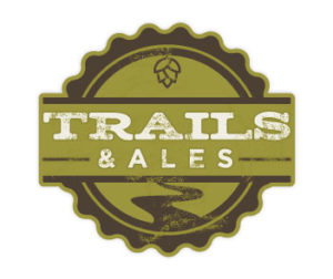 trails-and-ales-logo