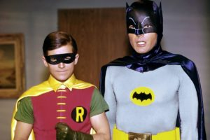2-burt-ward-and-adam-west-as-robin-and-batman-from-the-1960s-tv-show-batman-publicity-photo-20th-century-fox-television