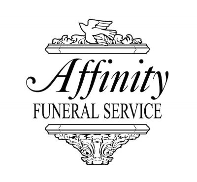 Affinity Funeral Service Image