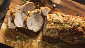 cider-pairings-meat