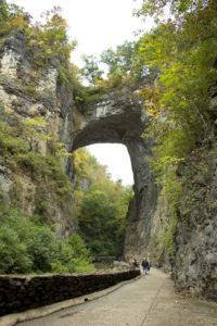 natural-bridge-1