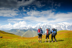 travel-tips-backpackers