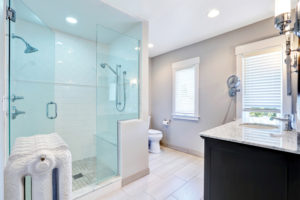 caregiving-accessible_bathroom