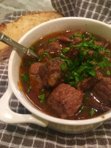 beef-stew-kate-uncorked