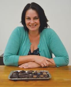chocolates-kelly-walker