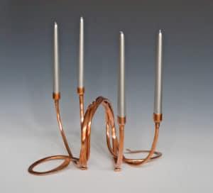 candelabra-Cathy-Vaughn