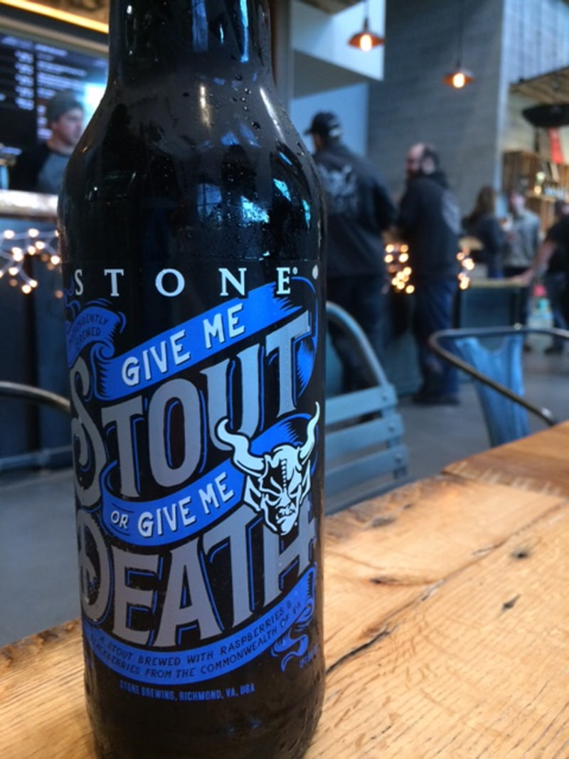 stone-collab-beer-bottle