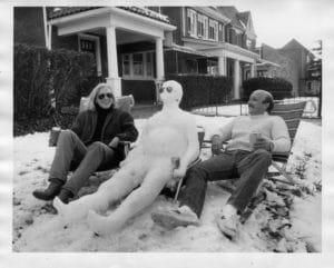 Talley-Brauns-snowman-thevalentine