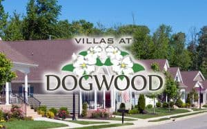 Villas At Dogwood Image