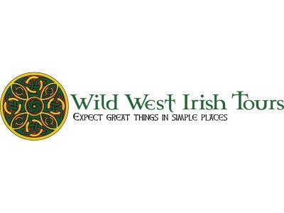 Wild West Irish Tours Image