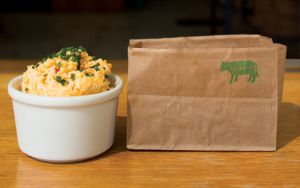 Pimento Cheese - At Pasture Image