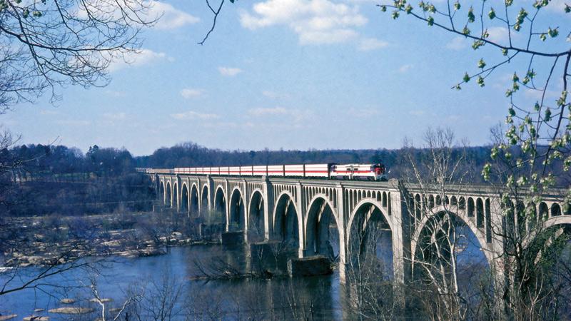 Auto-Train Image