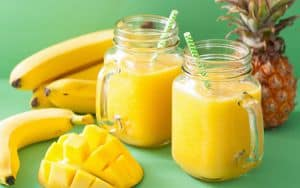 Smoothie Image
