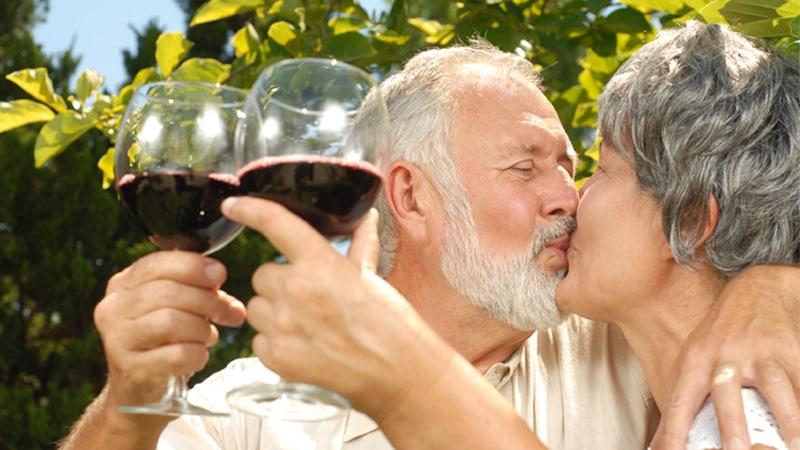 VA Wine Image