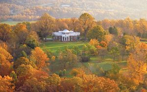 Charlottesville Image
