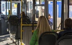 RVA Rapid Transit Image
