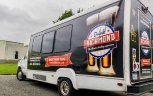 Drink Richmond Image