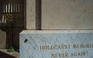 Jewish_Cemetery Image