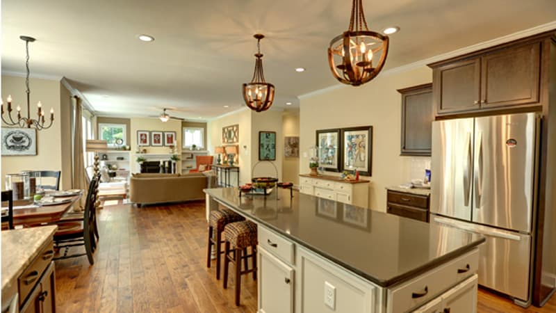 Parade of Homes Greater Richmond Image