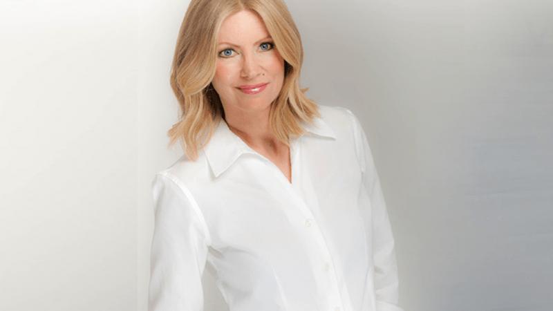 Wendy Walsh Image