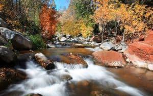 Sedona Arizona Image