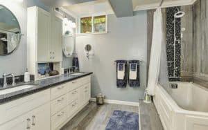 Home Bathroom Image