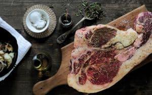 Belmont Butchery Image