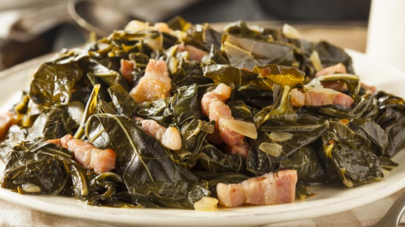 Collard_Greens Image