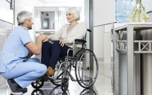 Long-term Care Image