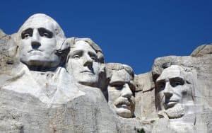 Mount_Rushmore Image