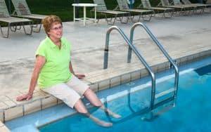 Continuing Care Retirement Communities Image
