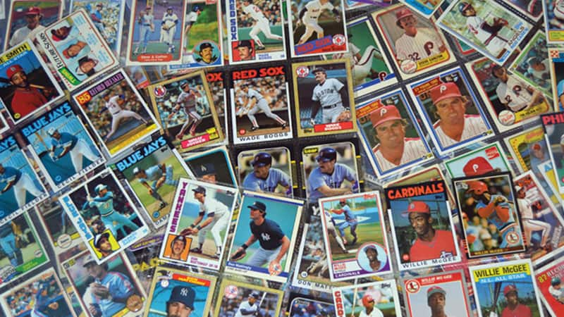 Baseball_Cards Image