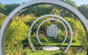 RHS Chelsea Flower Show Image