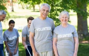 Senior_Volunteers Image