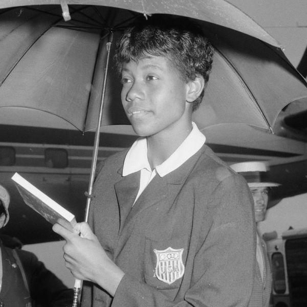 Wilma_Rudolph_1960