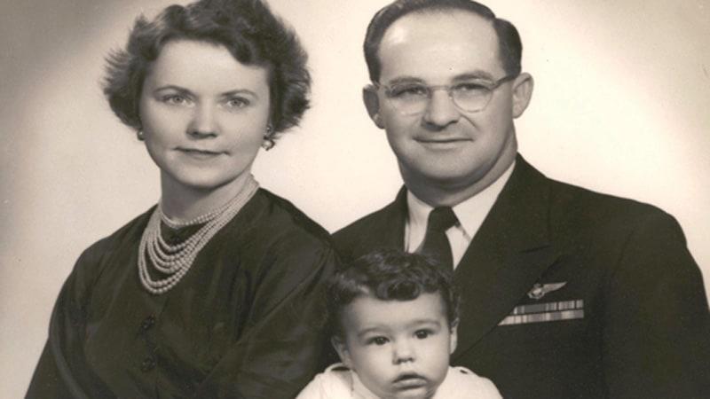 Spriegel family Image