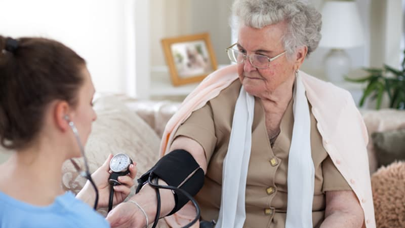 Blood_Pressure Image